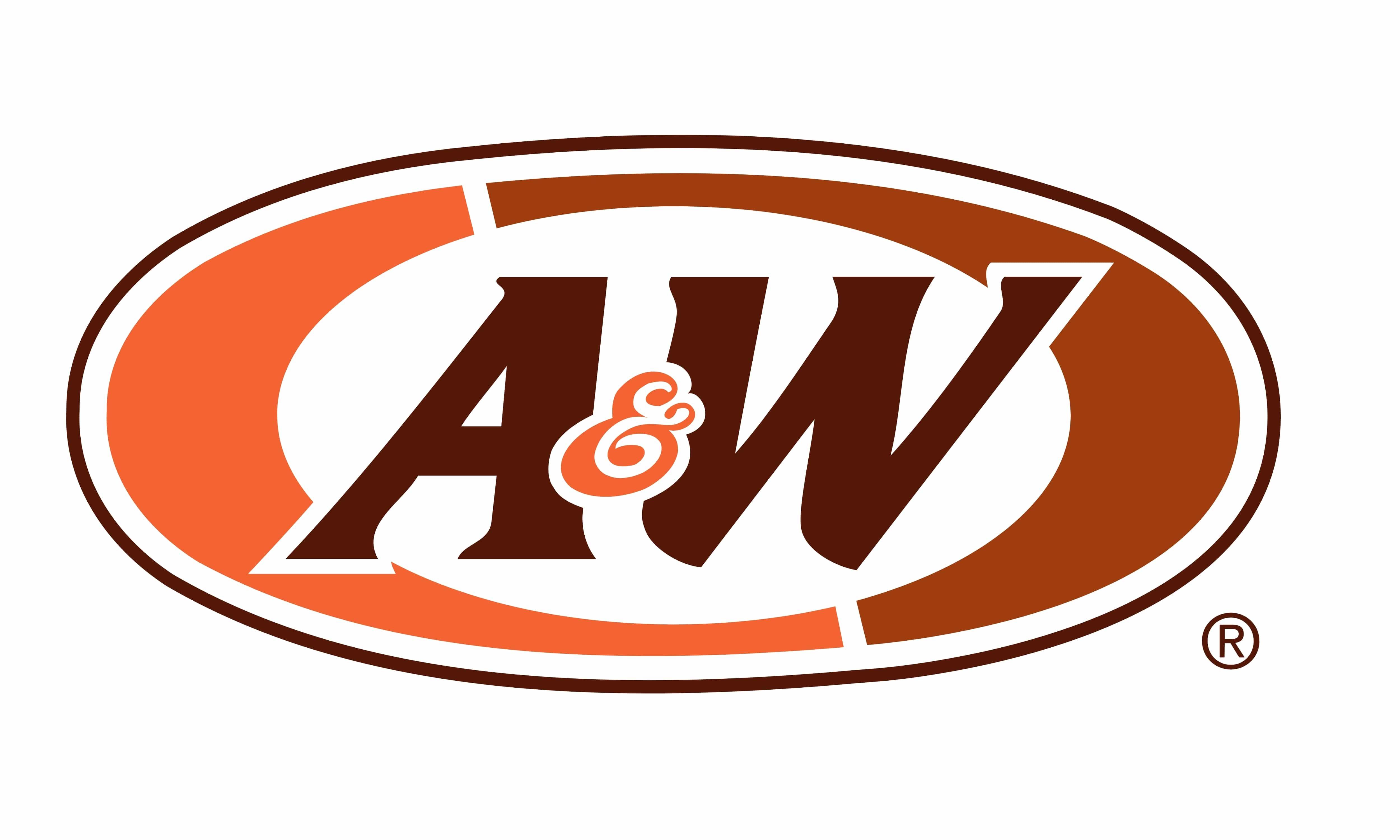 a&W franchise resale